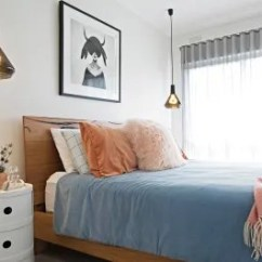 Small Apartment Living Room Lighting Ideas Choosing Paint Colors For Bedroom Therapy Not Mandy Moore S New Home But A Lovely Nonetheless That Takes Advantage Of Pendant Lights Over Table Lamps Smart