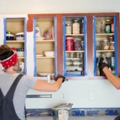 Kitchen Cabinets Com Software The Best Primer For Painting Kitchn