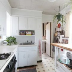 Kitchen Cabinet Styles Ceiling Fan For The Differences Between Stock Semi Custom And Kitchn