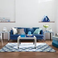 Amazon Com Living Room Furniture Center Table Height Now House By Jonathan Adler Collection Shop Apartment Therapy Image Credit Courtesy Of
