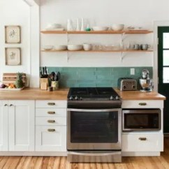 Kitchen Deals Fryer Anthropologie Tag Sale January 2019 Kitchn