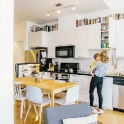 Kitchen Cabinets Storage Air 10 Ways To Get More Out Of Your Kitchn