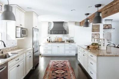 kitchen rugs amazon black stools rug sale 2018 kitchn image credit diana paulson