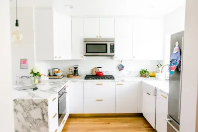 kitchen ikea reface old cabinets sale 2018 secret shopping tips apartment therapy stress saving reno from a homeowner