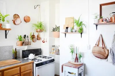 kitchen hooks ikea remodel cost the 10 best wall for kitchn