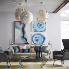 Top Sherwin Williams Paint Colors For Living Room Sears Furniture Sets Most Popular Color Trends 2019 Apartment Therapy Image Credit Courtesy Of