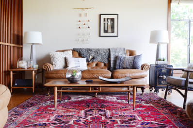 cheap living room carpets bedroom decorating ideas in style on a budget 10 sources for good rugs apartment therapy