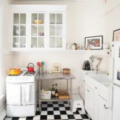 Small Apartment Kitchen Ideas Kohler Faucets Parts Design Worth Saving Therapy 48e39e4b77bc91890dad6e882ab3235b85d24bc1