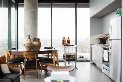 kitchen windows valances ideas 6 of the most gorgeous in world kitchn