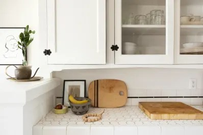 kitchen rental vintage table 10 of the best fixes for problems kitchn common frustrations and how to fix them 435731679e6b9f054ae8affcee280ee49a44f0b3