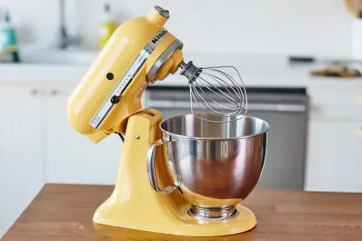 kitchenaid kitchen suites home depot 5 questions to ask yourself before buying a or any stand image credit lauren volo