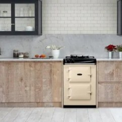 Compact Appliances For Small Kitchens Black Kitchen Cabinet Handles Well Designed Apartment Therapy