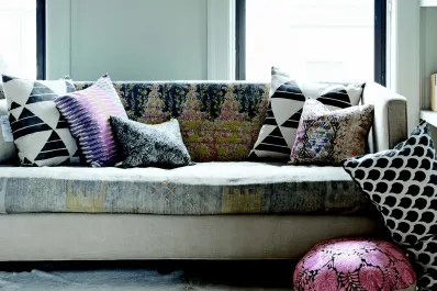 reupholstering sofas kravet sofa prices the 2 minute trick to your apartment therapy