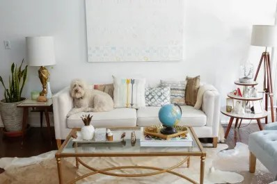 apartment therapy living room arrangements zebra print chairs no fail recipes for artfully arranging your sofa pillows 7f799d7a9b1d944acd8226bbd77d2e401f272751