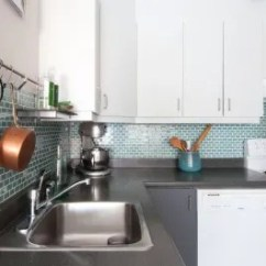 Kitchen Hardware 6 Piece Table Sets Best Sites For Cheap Cabinet Kitchn Comment