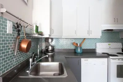 kitchen cabinet images discontinued cabinets best sites for cheap hardware kitchn comment