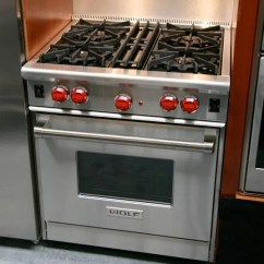 Wolf Kitchen Ranges Floating Island 30 Gas Range Apartment Therapy 4869fde91c29cc6f3cf9d7f4f31c7a27ab180469