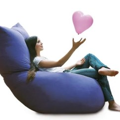 Yogibo Hanging Chair Design Glass Bean Bags Apartment Therapy 4869fde91c29cc6f3cf9d7f4f31c7a27ab180469