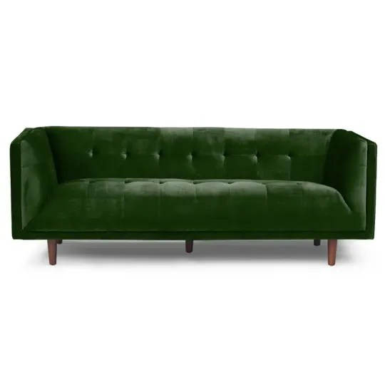 chesterfield sofa material crate and barrel leather style classic 12 charming sofas for every budget ferrao at all modern