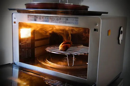 kitchen smoke detector countertops white apartment disaster how to stop a blaring and keep it off a4aed3a791a97550124304e1c8d2d0ac8286a154
