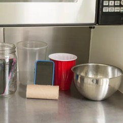 Kitchen Speakers One Handle Faucet 5 Cheap Ways To Make Iphone For The Kitchn