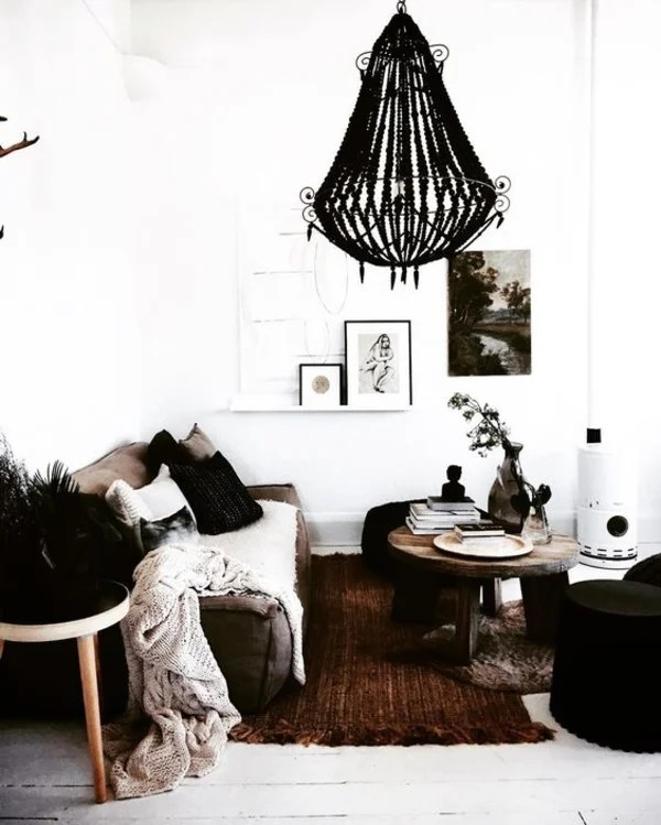 apartment living room designs design ideas for small rooms pictures best therapy image credit the st kilda via instagram