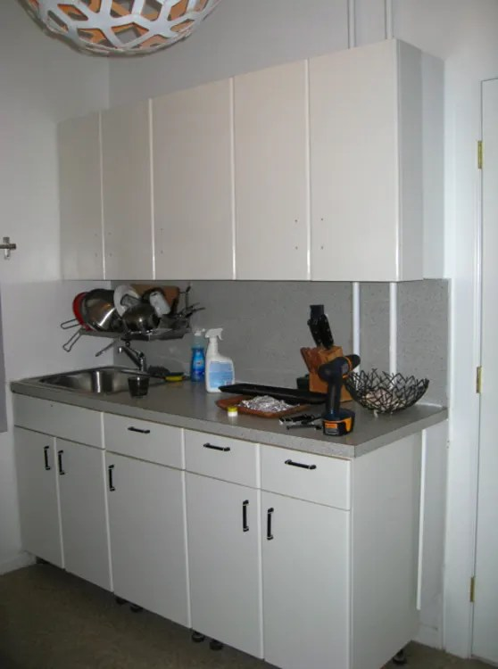 pictures of laminate kitchen countertops ikea lighting project cheri shows us how to paint ugly a few years ago we ran series called february jumpstart where readers did cool in their and showed the results