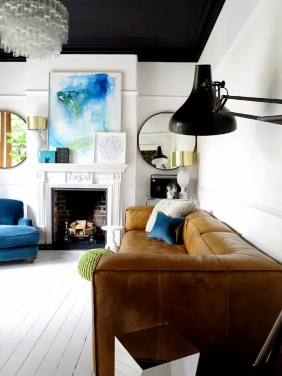 modern living room furniture 2018 pictures decorating ideas home design photos apartment therapy statement ceilings