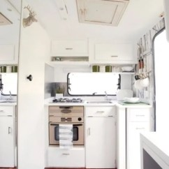 Mobile Kitchens Kitchen Design Ideas For Small Cooking On The Road In Campers Airstreams And Trailers 435731679e6b9f054ae8affcee280ee49a44f0b3