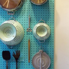Kitchen Pegboard Designer Tool How To Make A Wall Organizer Apartment Therapy E704e7cb2b618aeb5cd9bd7aaaa5fc977bf0232d