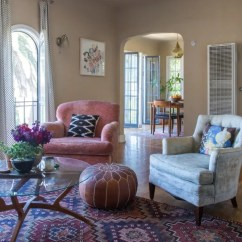 Arrange Living Room Furniture Decor Ideas For Small Don T Make These Mistakes When Arranging Your Allison S Silver Lake Charmer With A View