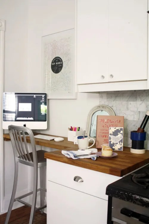 kitchen upgrades cheap small 3 that nobody actually ever uses kitchn