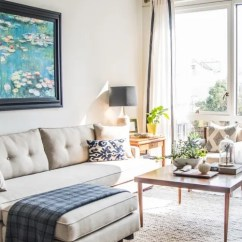Nice Art For Living Room Small Ideas With Sectional Sofa Rooms Properly Hung Apartment Therapy Perfect Placement 12 That Nailed Hanging Above The A9b2474af14a5589cafb224b56c68b0f68a1fbad