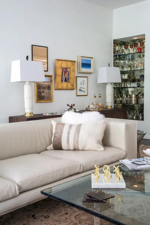 apartment therapy living room arrangements picture of interior design the ultimate decorators guide to ideal layout measurements
