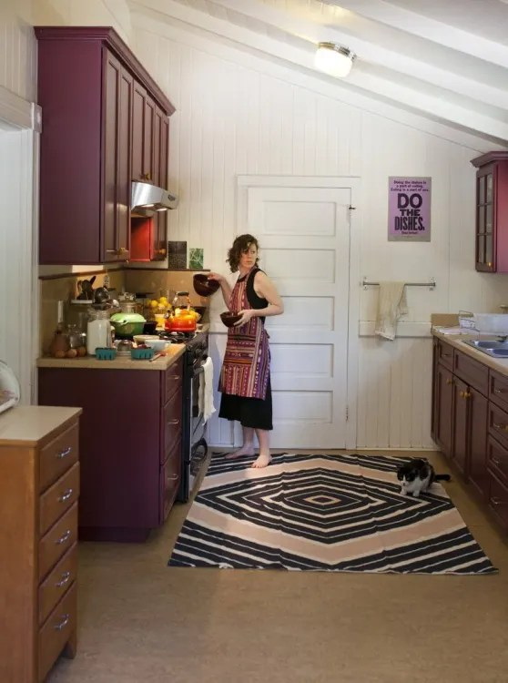 kitchen rental island chandeliers 10 easy low budget ways to improve any even a kitchn
