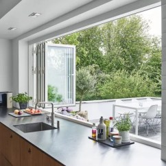 Kitchen Windows Ventilator 6 Of The Most Gorgeous In World Kitchn Image Credit Bo Bedre