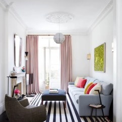 Small Living Room Setting Ideas Decorating With Mirrors Mistakes To Avoid Apartment Therapy