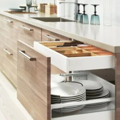 Kitchen Cabnet Ways To Conserve Water In The Ikea Is Totally Changing Their Cabinet System Here S What We Know About Sektion Kitchn