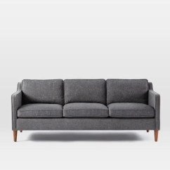 West Elm Dunham Sofa Reviews Centre Ashton In Makerfield The Most Comfortable Sofas At Tested Reviewed Image Credit