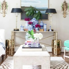 Old Style Living Room Ideas Suitable Color For 7 Fashioned Decor That Are Actually Super Chic Image Credit Your Senses