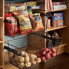 How To Add A Pantry Your Kitchen Cabinets Color Combination Upgrades And Organization Improve Apartment Image Credit Diy Network