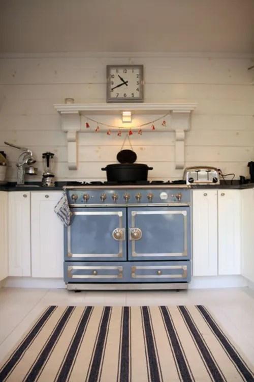 la cornue kitchen sinks for sale lacanche to 4 gorgeous french ranges kitchn