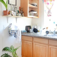 Buy Old Kitchen Cabinets Complete Getting Your Landlord To Let You Paint Kitchn 3 Tips For Convincing