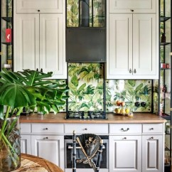 Beautiful Kitchen Cabinets Countertop Cost That Are Incredibly Apartment Therapy Image Credit Yellowtrace You May Think