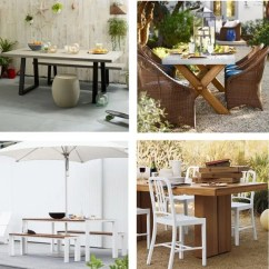 Best Outdoor Dining Chairs Ergonomic Video Editing Chair Sets Dwr West Elm Crate Ikea Amp 8 More Image Credit Maxwell Ryan