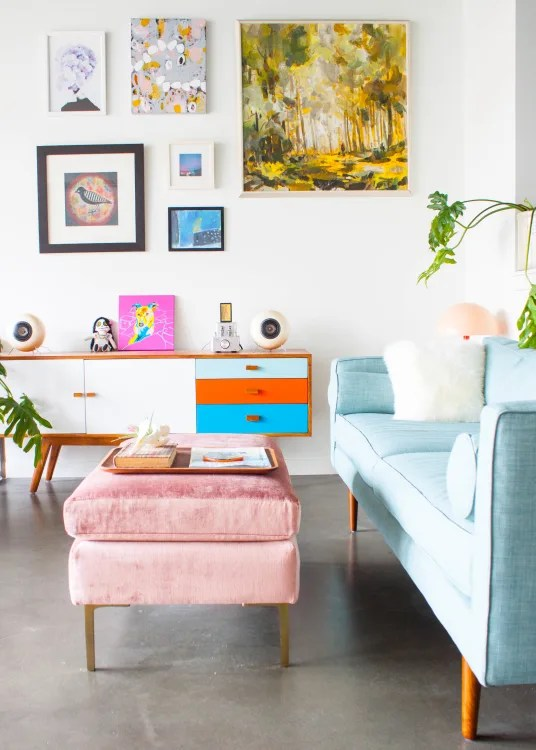 living room without coffee table ideas how to organize the best tables for small spaces apartment therapy if you think don t have a again 602d27aa945c5910dd413ceee37d8ab2dbff0be4