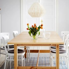 Ikea Dining Chair Crate And Barrel Cushions The 10 Best Chairs Under 100 Apartment Therapy Image Credit