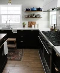 Kitchen Remodel Ideas That Save Serious Money | Apartment ...