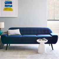 The Best Coffee Tables for Small Spaces | Apartment Therapy