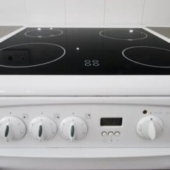 Electric Stove Hayward Pool Pump Wiring Diagram How Much Does It Cost To Convert An Gas Kitchn